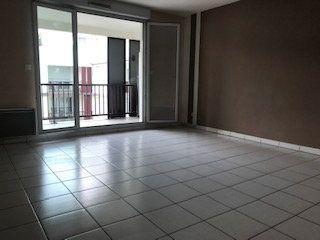 Appartement à vendre 3 67.35m2 à Toulouse vignette-5