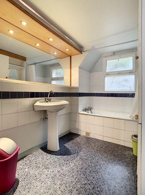 Appartement à louer 1 37.16m2 à Toulouse vignette-3