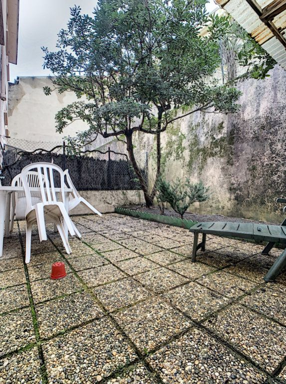 Appartement à louer 1 37.16m2 à Toulouse vignette-4