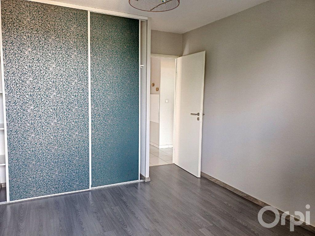 Appartement à vendre 4 85m2 à Toulouse vignette-6