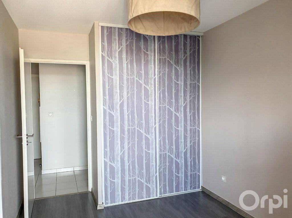Appartement à vendre 4 85m2 à Toulouse vignette-7