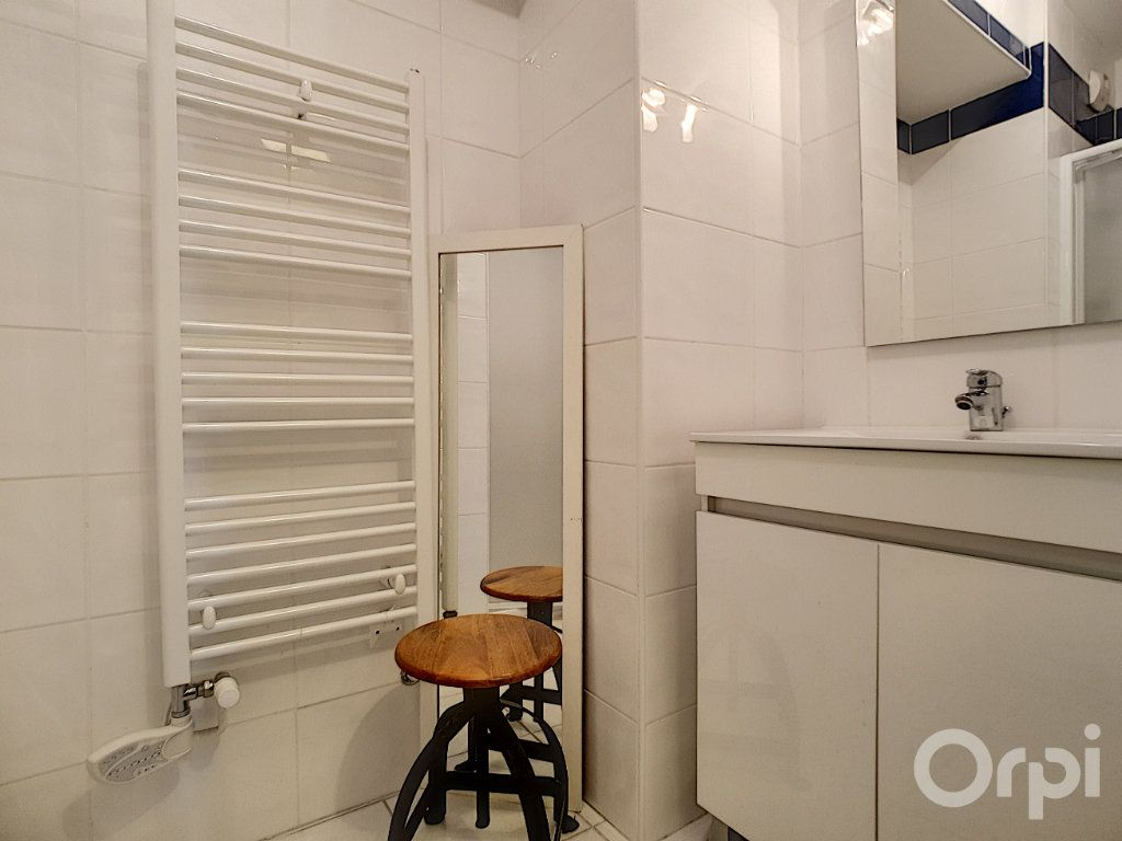 Appartement à vendre 4 85m2 à Toulouse vignette-8
