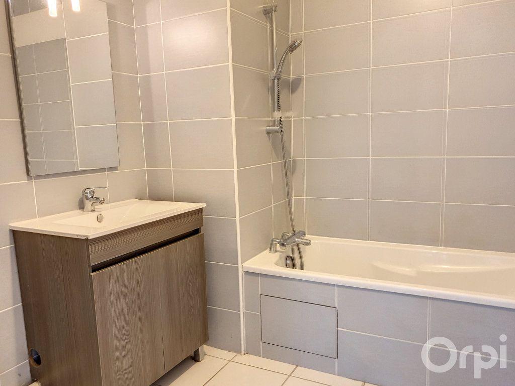 Appartement à vendre 4 85m2 à Toulouse vignette-9