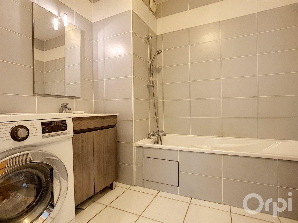 Appartement à vendre 4 85m2 à Toulouse vignette-11