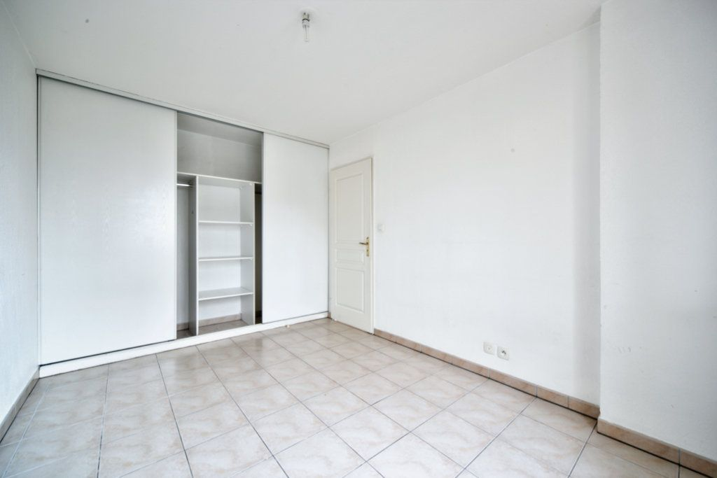 Appartement à vendre 3 70.28m2 à Toulouse vignette-5