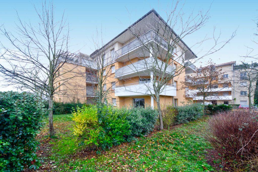 Appartement à vendre 3 70.28m2 à Toulouse vignette-8