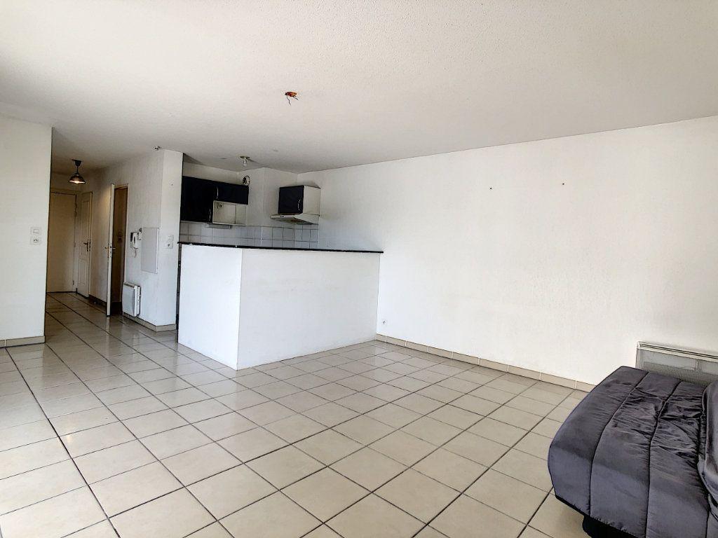 Appartement à vendre 3 63m2 à Toulouse vignette-7