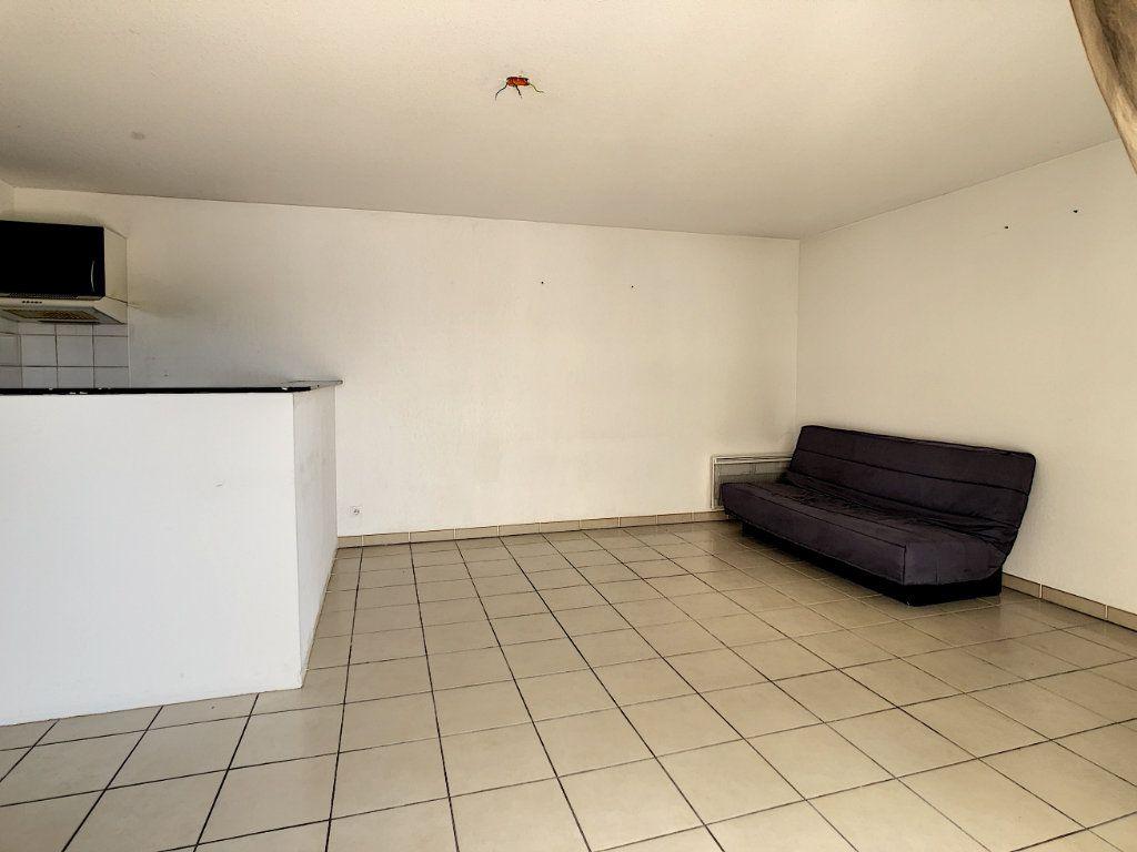 Appartement à vendre 3 63m2 à Toulouse vignette-8