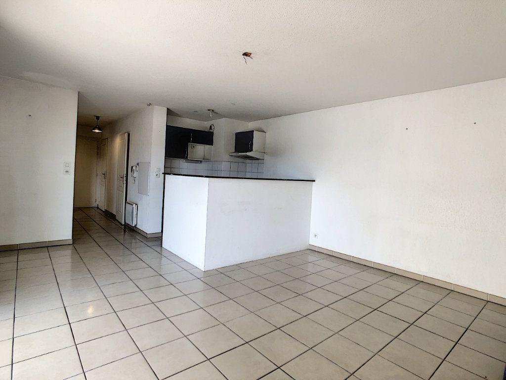 Appartement à vendre 3 63m2 à Toulouse vignette-9