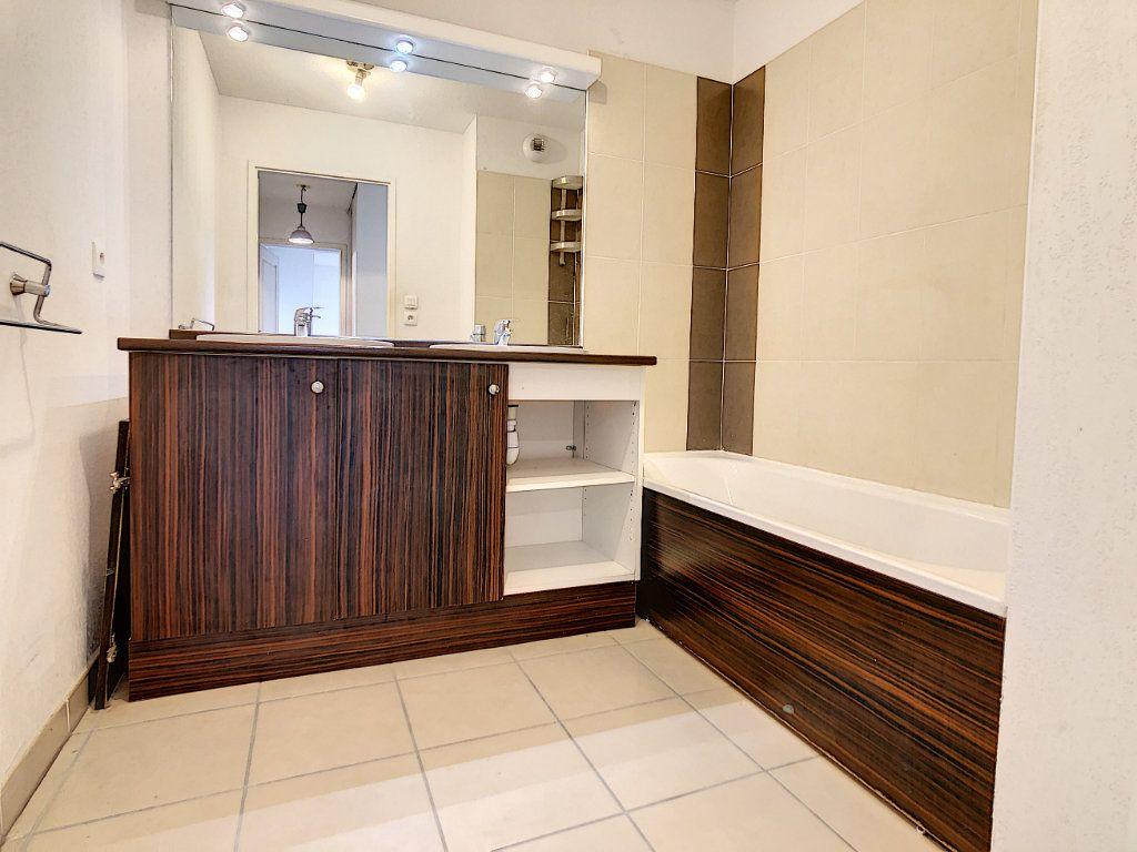 Appartement à vendre 3 63m2 à Toulouse vignette-11