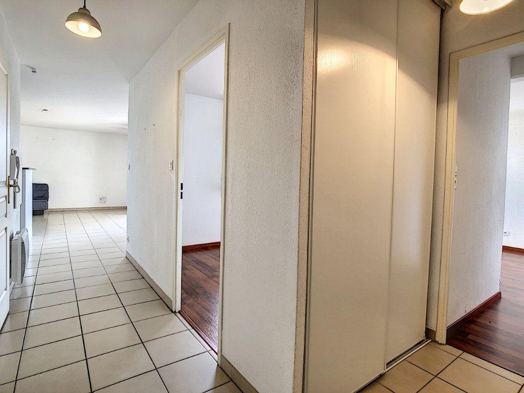 Appartement à vendre 3 63m2 à Toulouse vignette-12