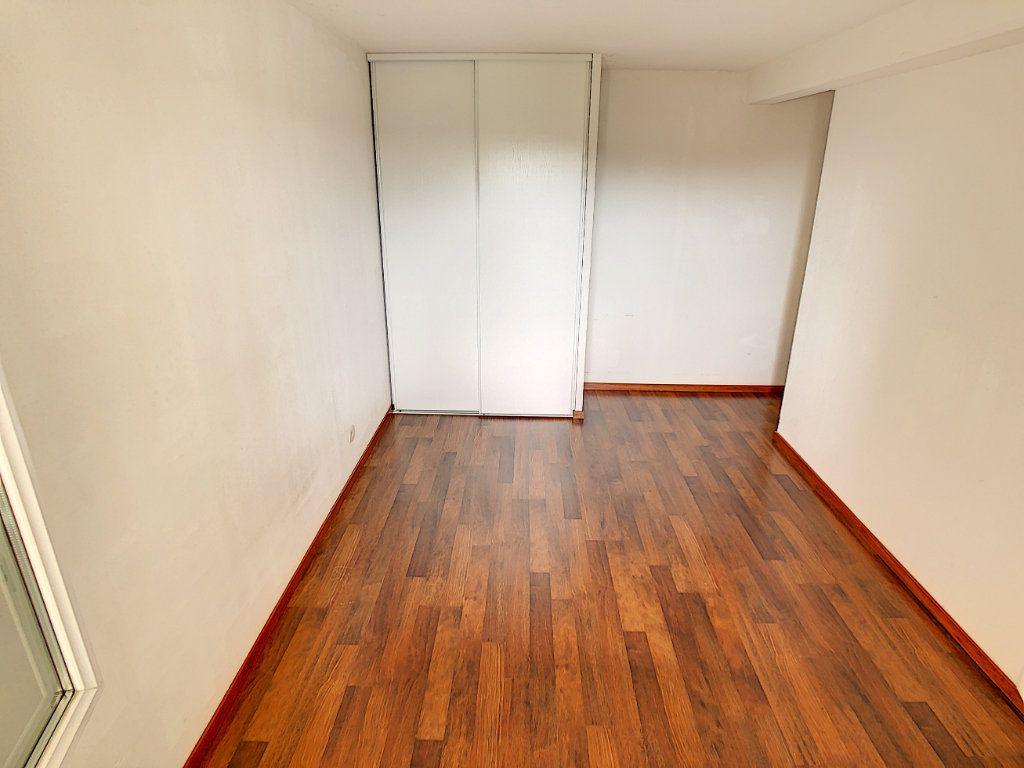 Appartement à vendre 3 63m2 à Toulouse vignette-13