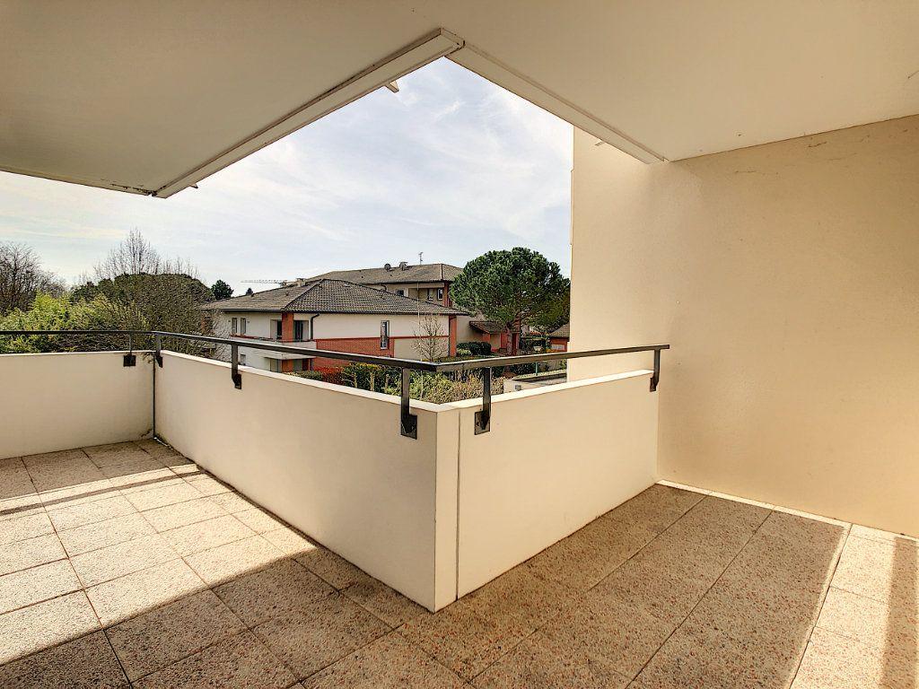 Appartement à vendre 3 63m2 à Toulouse vignette-14