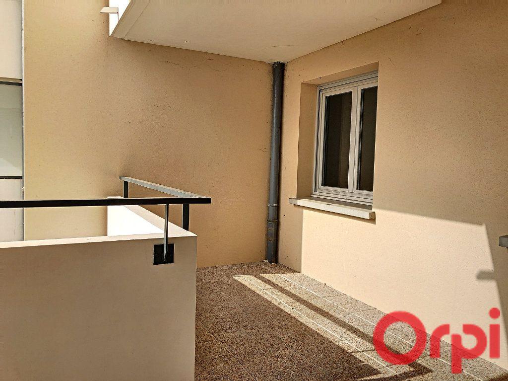 Appartement à vendre 3 63m2 à Toulouse vignette-15