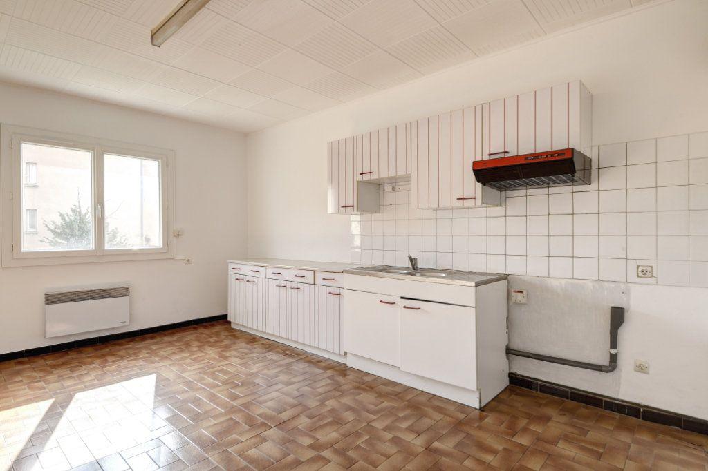 Appartement à vendre 4 110m2 à Toulouse vignette-2