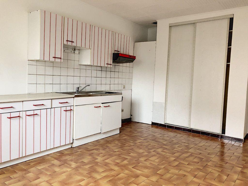 Appartement à vendre 4 110m2 à Toulouse vignette-3