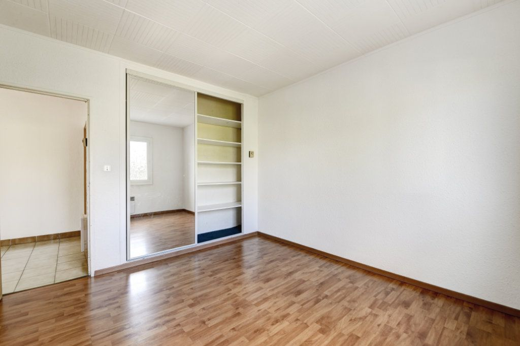 Appartement à vendre 4 110m2 à Toulouse vignette-4