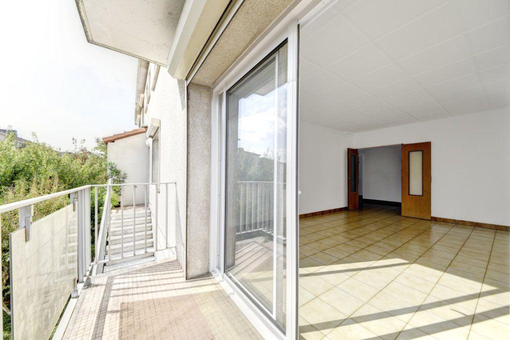 Appartement à vendre 4 110m2 à Toulouse vignette-5