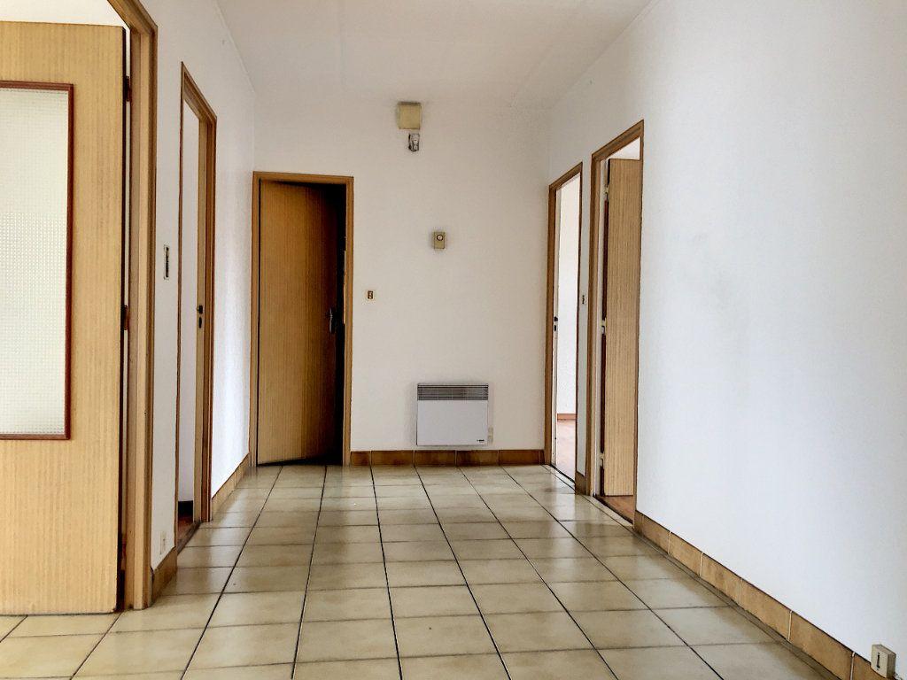 Appartement à vendre 4 110m2 à Toulouse vignette-6