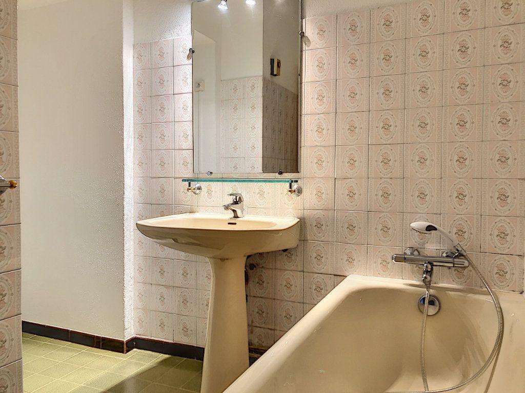 Appartement à vendre 4 110m2 à Toulouse vignette-7