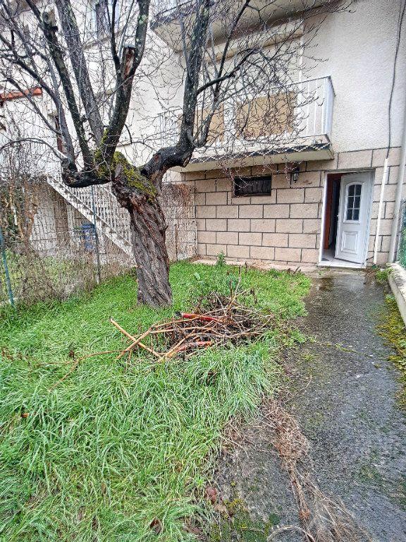 Appartement à vendre 4 110m2 à Toulouse vignette-8