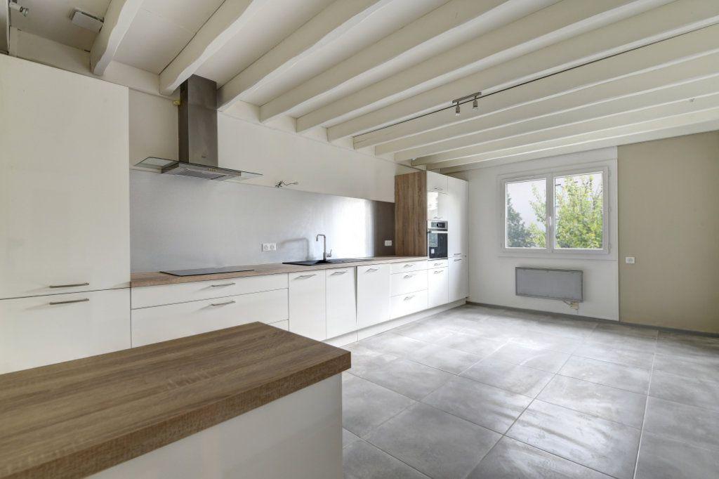 Appartement à vendre 4 112m2 à Toulouse vignette-1