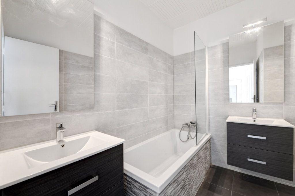 Appartement à vendre 4 112m2 à Toulouse vignette-2
