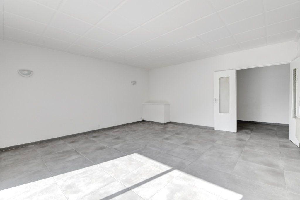 Appartement à vendre 4 112m2 à Toulouse vignette-3