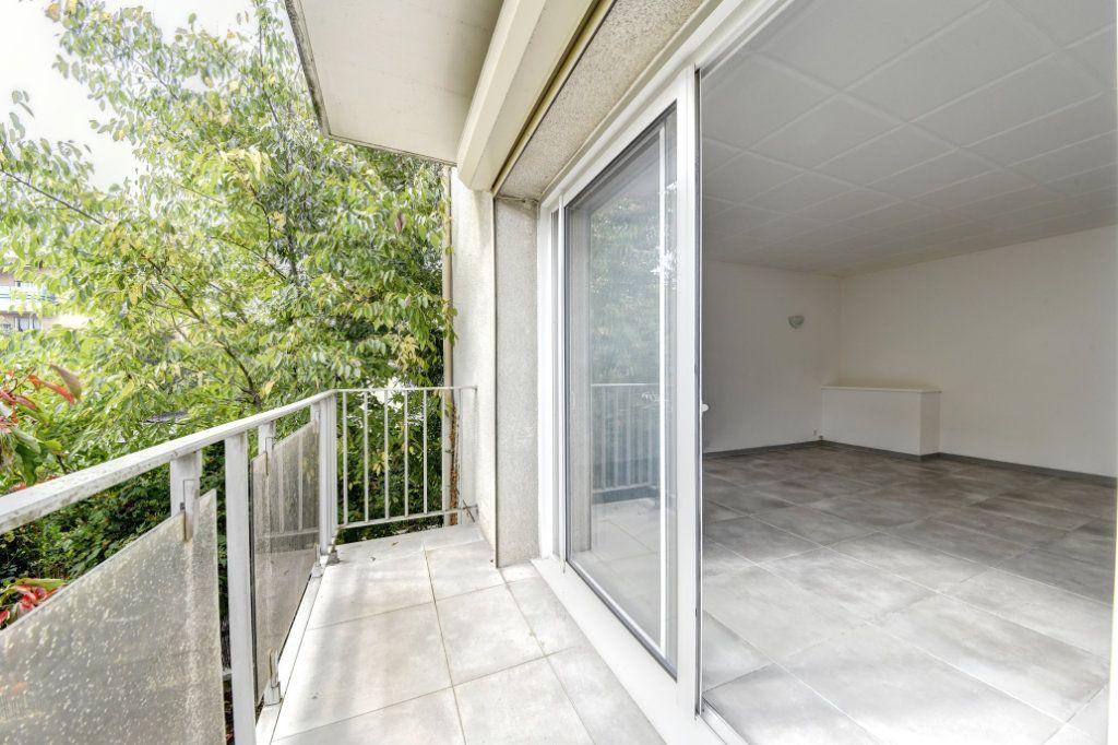 Appartement à vendre 4 112m2 à Toulouse vignette-4