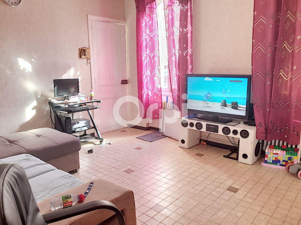 Maison à vendre 8 175m2 à Toulouse vignette-2