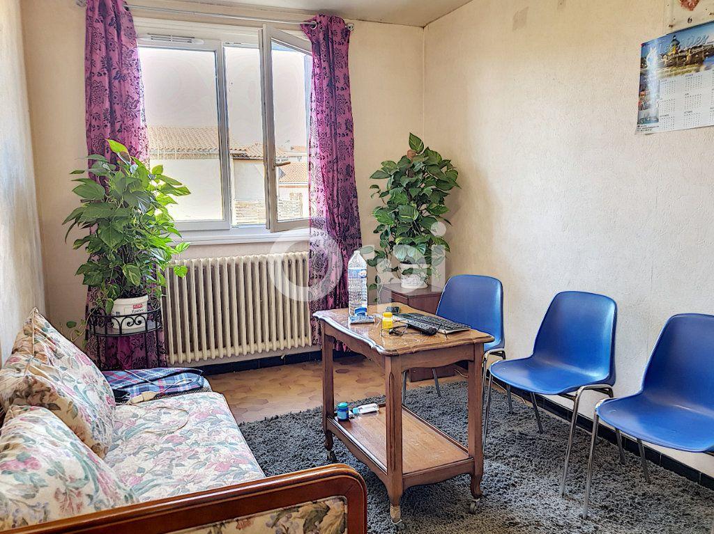 Maison à vendre 8 175m2 à Toulouse vignette-3