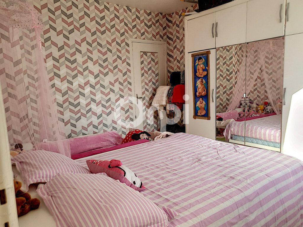 Maison à vendre 8 175m2 à Toulouse vignette-4