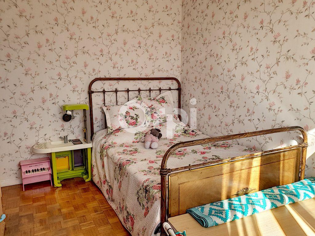 Maison à vendre 8 175m2 à Toulouse vignette-5