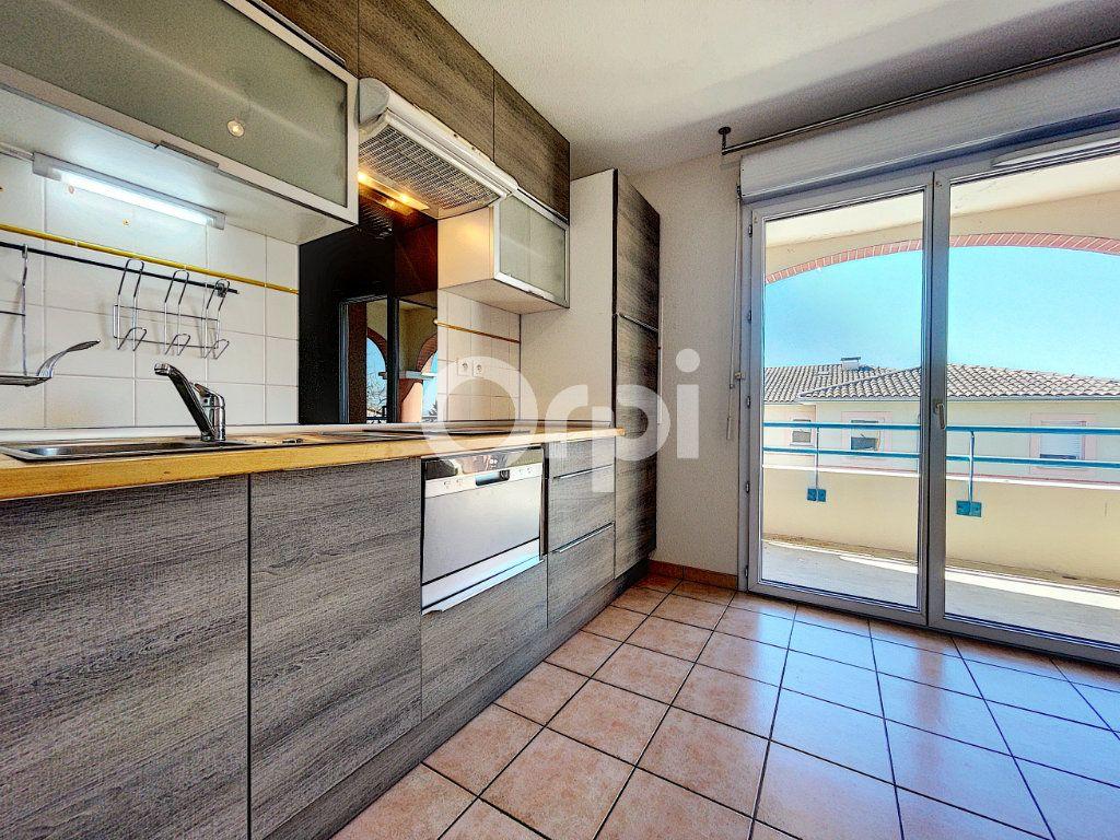 Appartement à vendre 2 31m2 à L'Union vignette-1