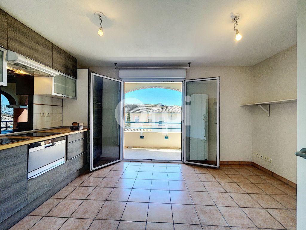 Appartement à vendre 2 31m2 à L'Union vignette-3