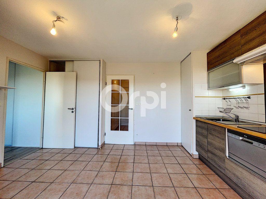 Appartement à vendre 2 31m2 à L'Union vignette-8