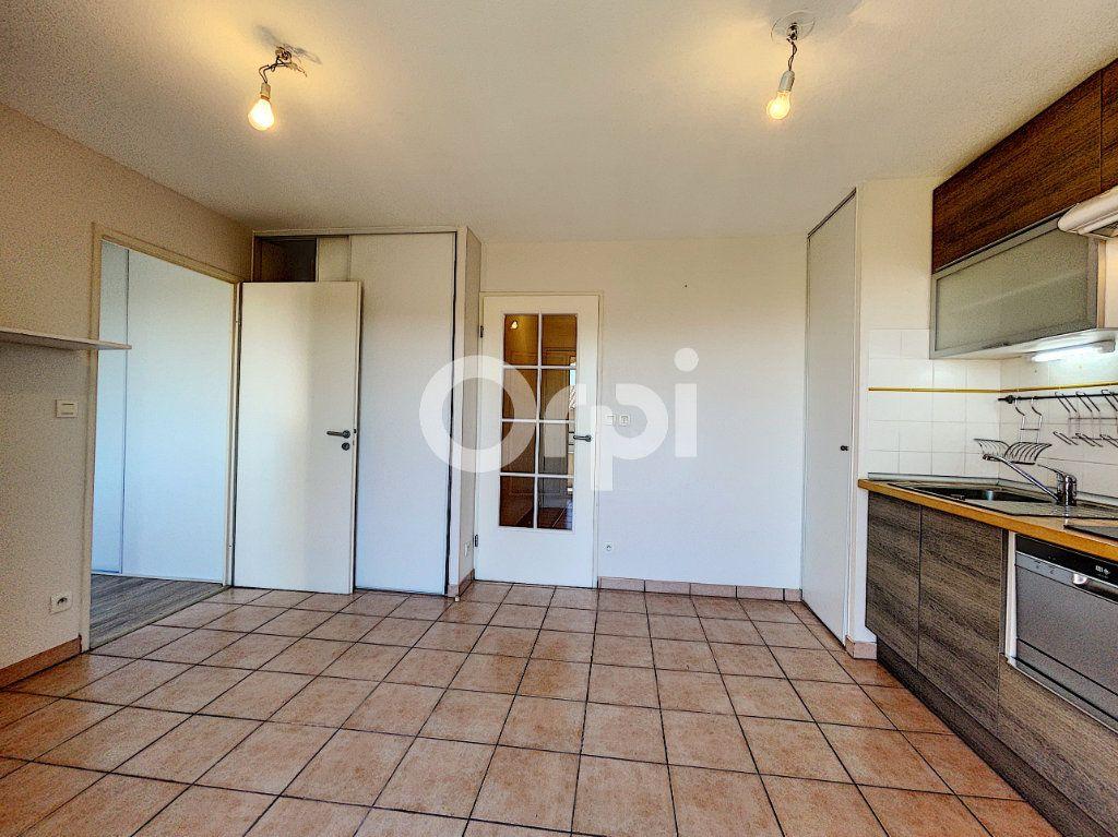 Appartement à vendre 2 31m2 à L'Union vignette-9