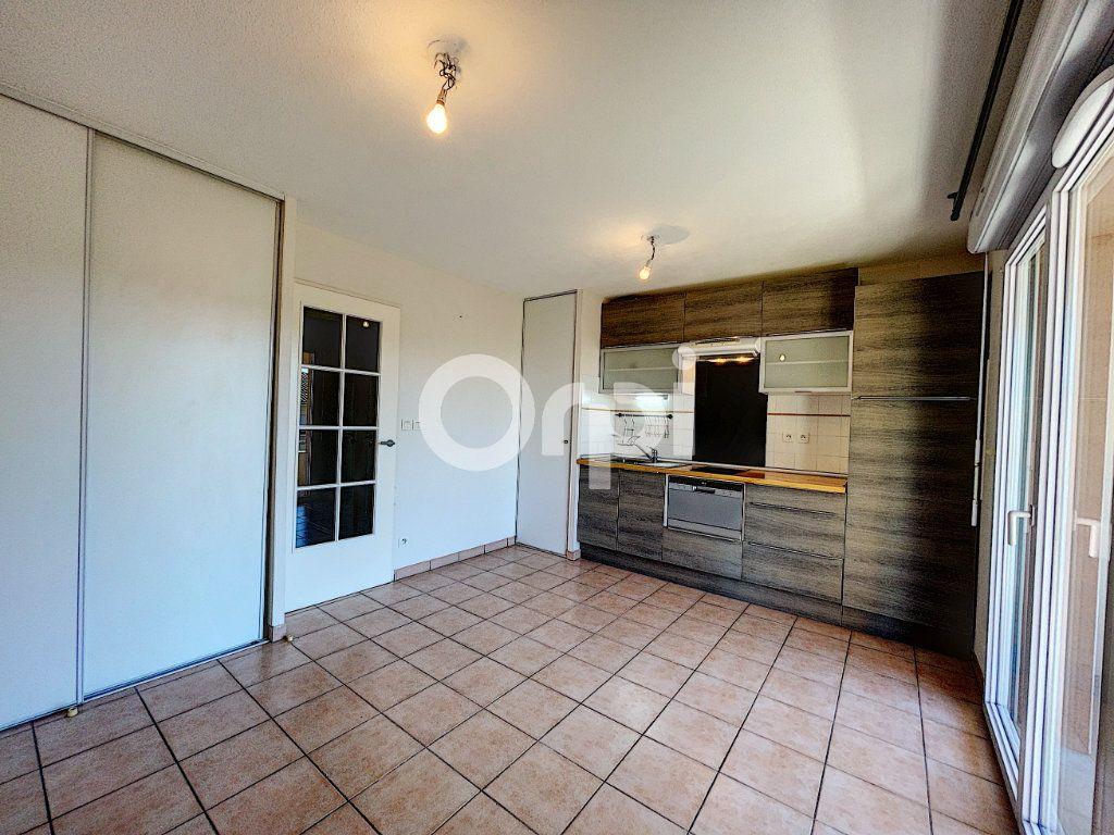 Appartement à vendre 2 31m2 à L'Union vignette-10
