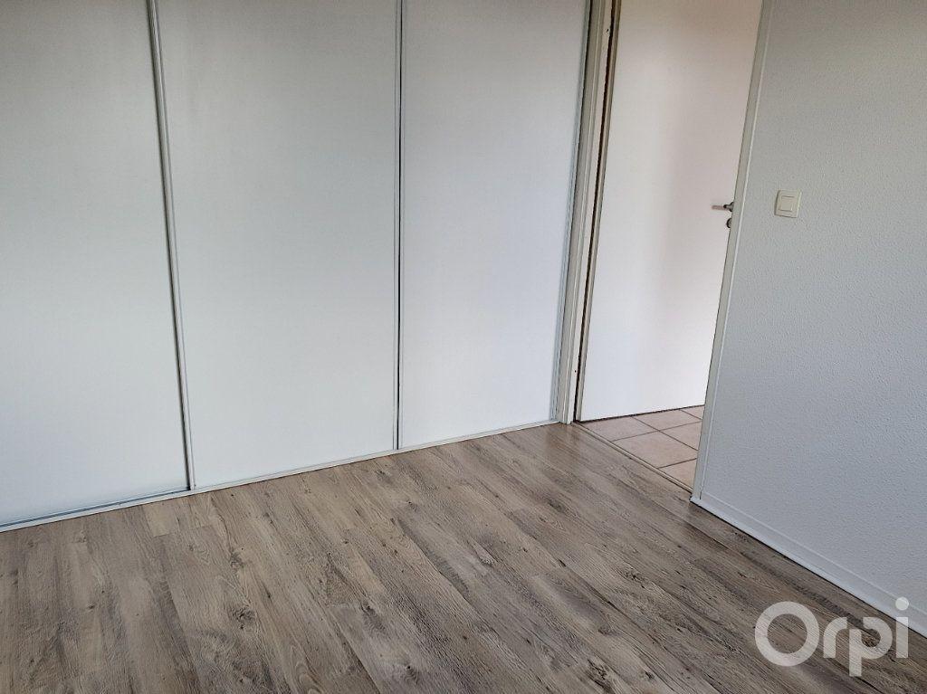 Appartement à vendre 2 31m2 à L'Union vignette-12
