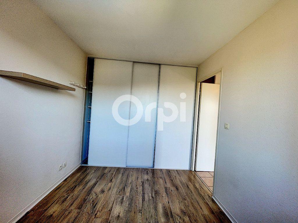 Appartement à vendre 2 31m2 à L'Union vignette-13