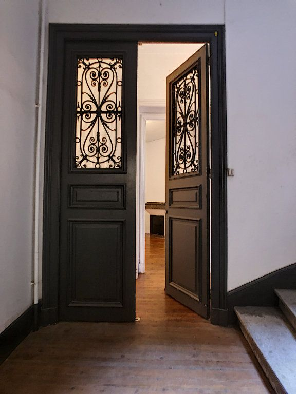 Appartement à vendre 4 102m2 à Toulouse vignette-1