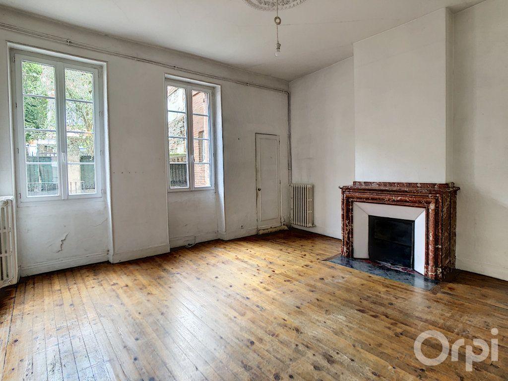Appartement à vendre 4 102m2 à Toulouse vignette-2