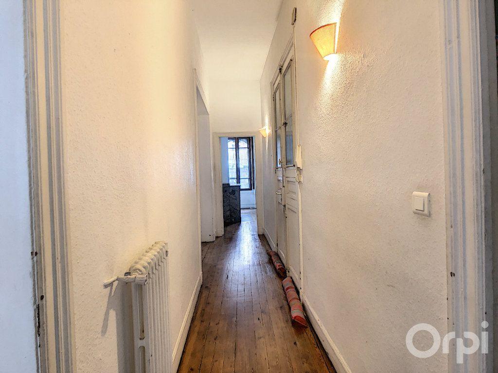 Appartement à vendre 4 102m2 à Toulouse vignette-3