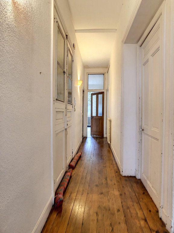 Appartement à vendre 4 102m2 à Toulouse vignette-5