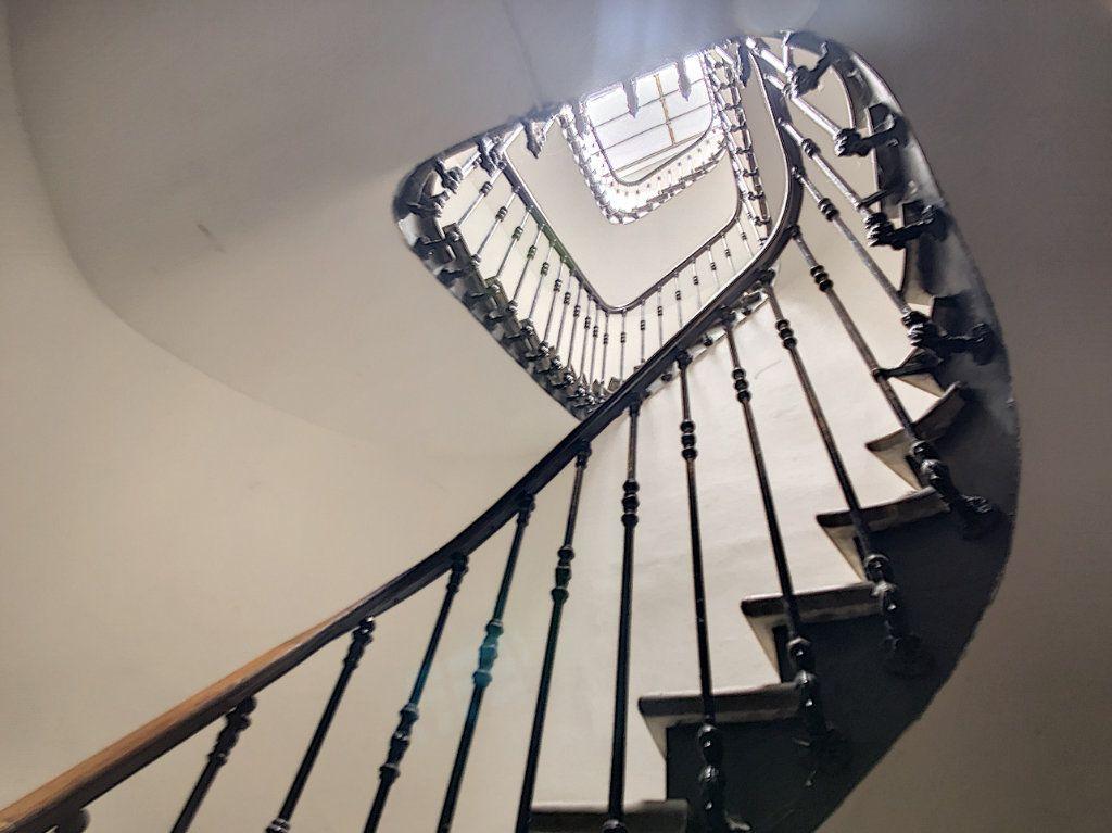 Appartement à vendre 4 102m2 à Toulouse vignette-7