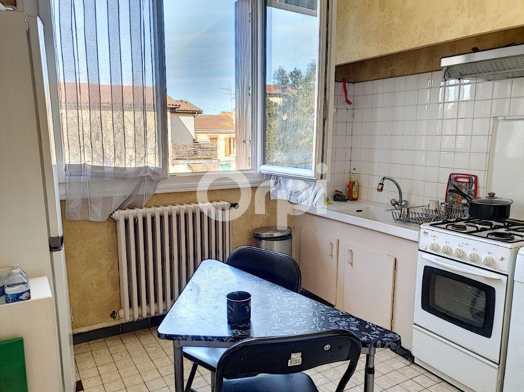 Immeuble à vendre 0 175m2 à Toulouse vignette-4