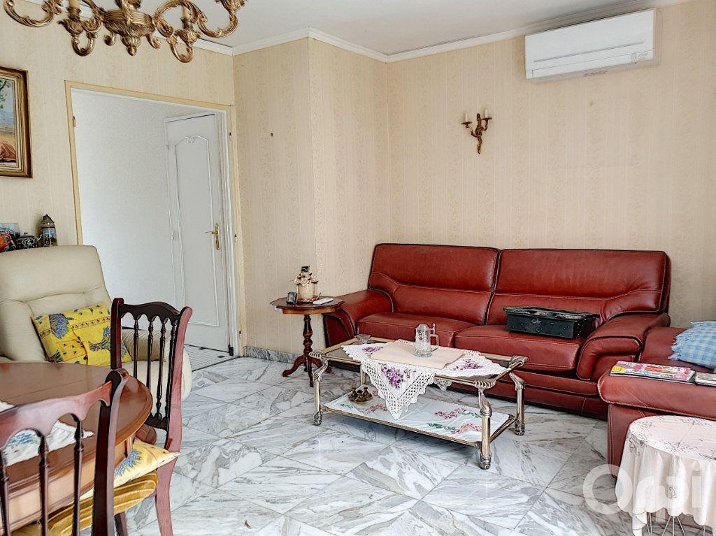 Maison à vendre 5 112m2 à Cornebarrieu vignette-9