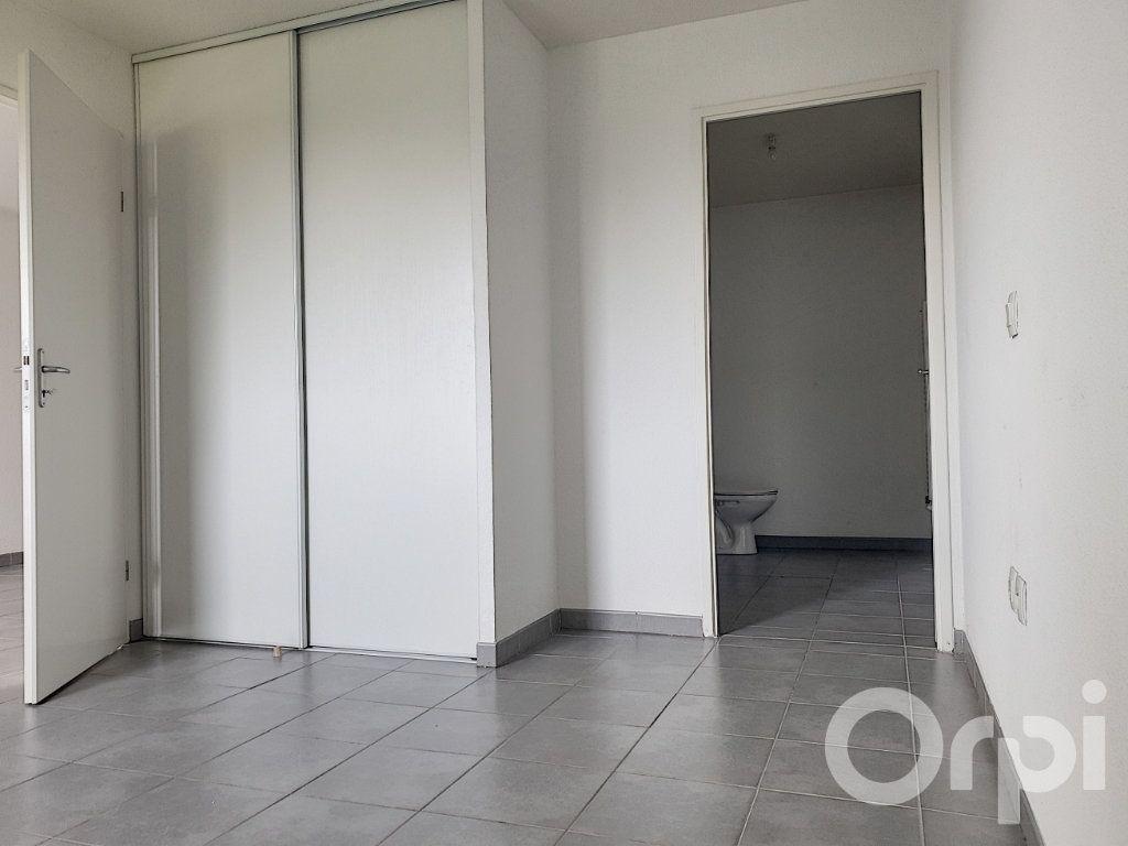 Appartement à vendre 2 44m2 à Toulouse vignette-9