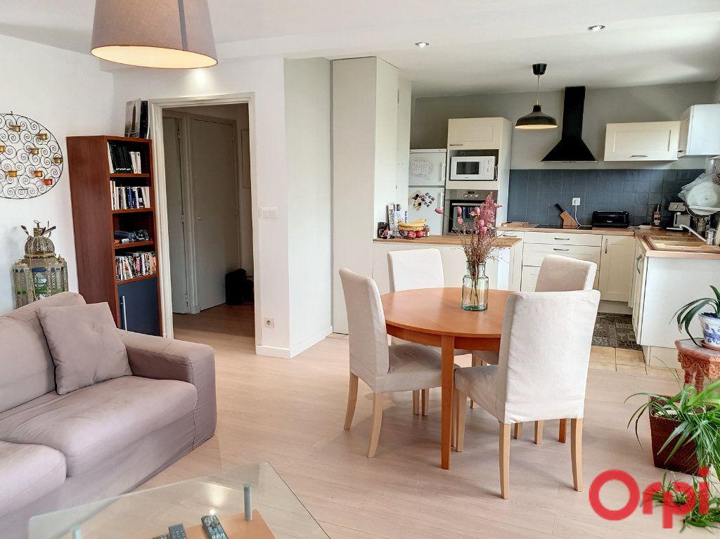 Appartement à vendre 3 71m2 à Toulouse vignette-5