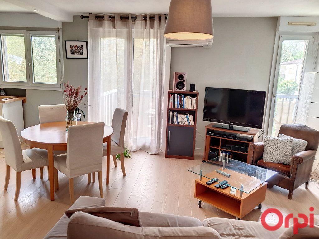 Appartement à vendre 3 71m2 à Toulouse vignette-6